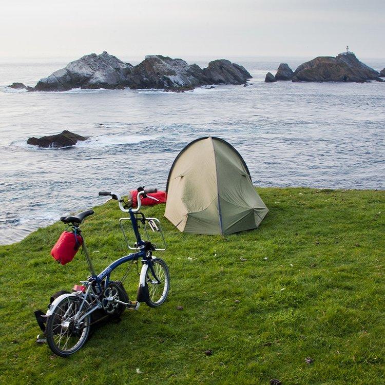 micro adventure spot WNO.jpg