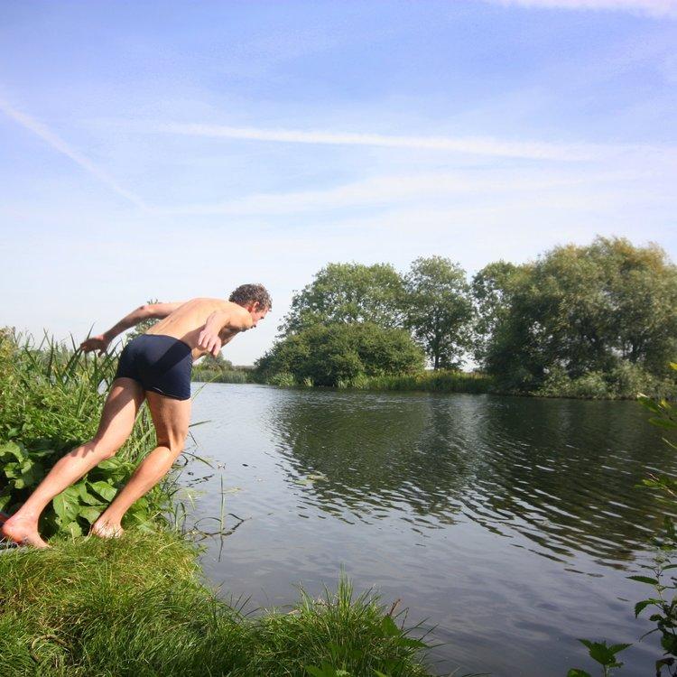 how to go for a wild swim WNO.jpg