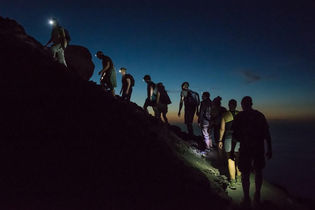 night hike 3-2.jpg