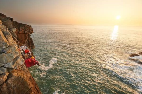 cliff camping.jpg