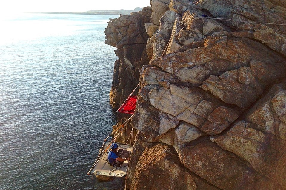 cliff camping and climbing.jpg