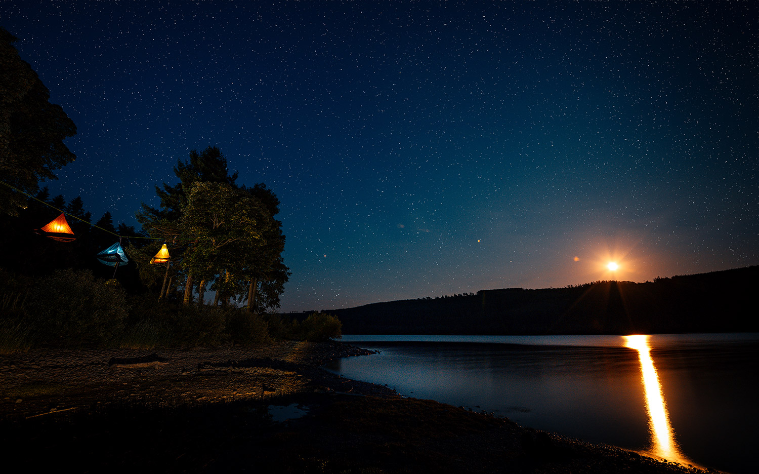 Night-7_Lake-Vyrnwy-Powys-Wales-1.jpg