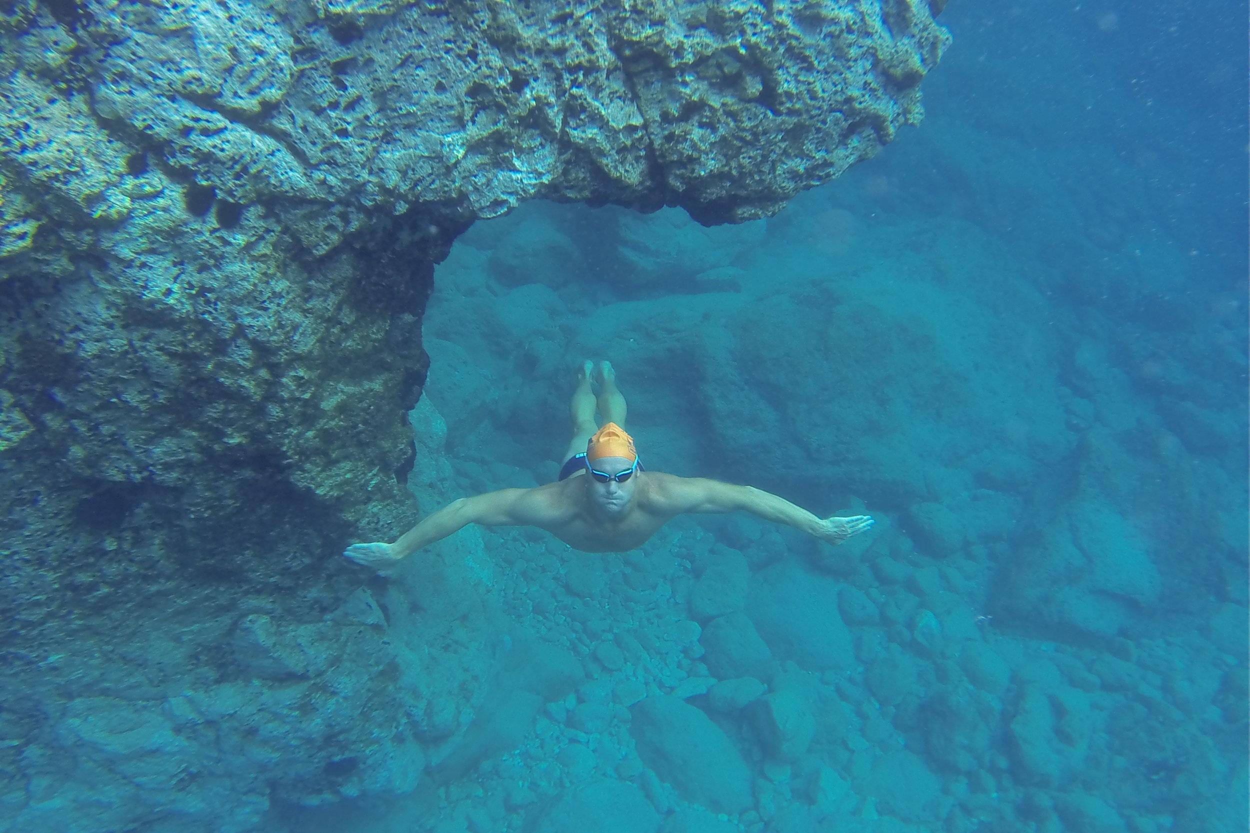 Terence+underwater+-+Milos%2C+GR.jpg