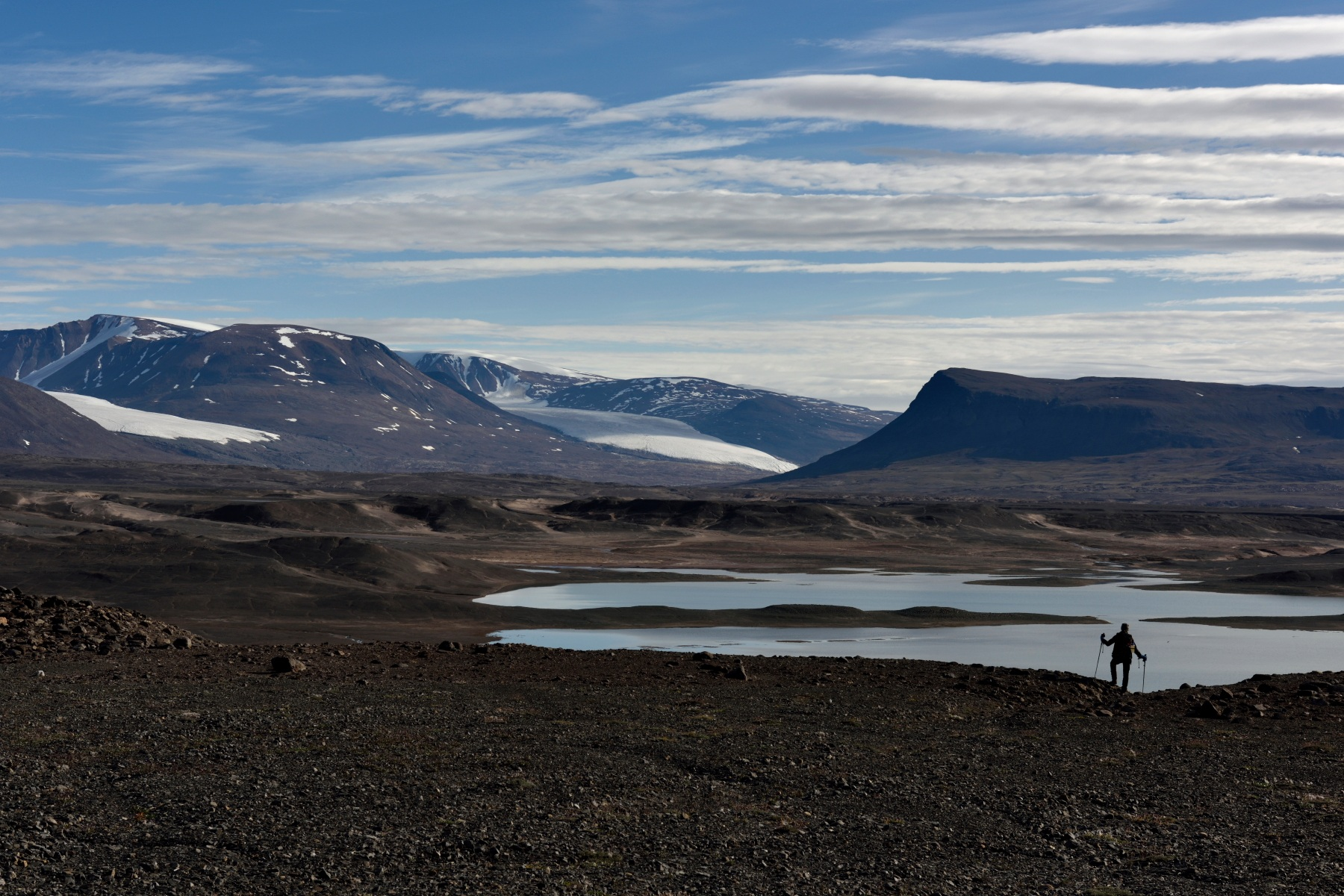 Expedition Medic Greenland.JPG