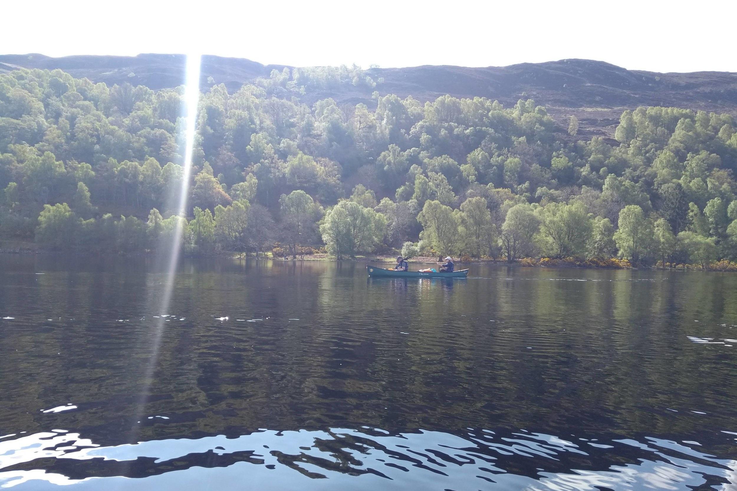 Great Glen Canoe Trail.jpg