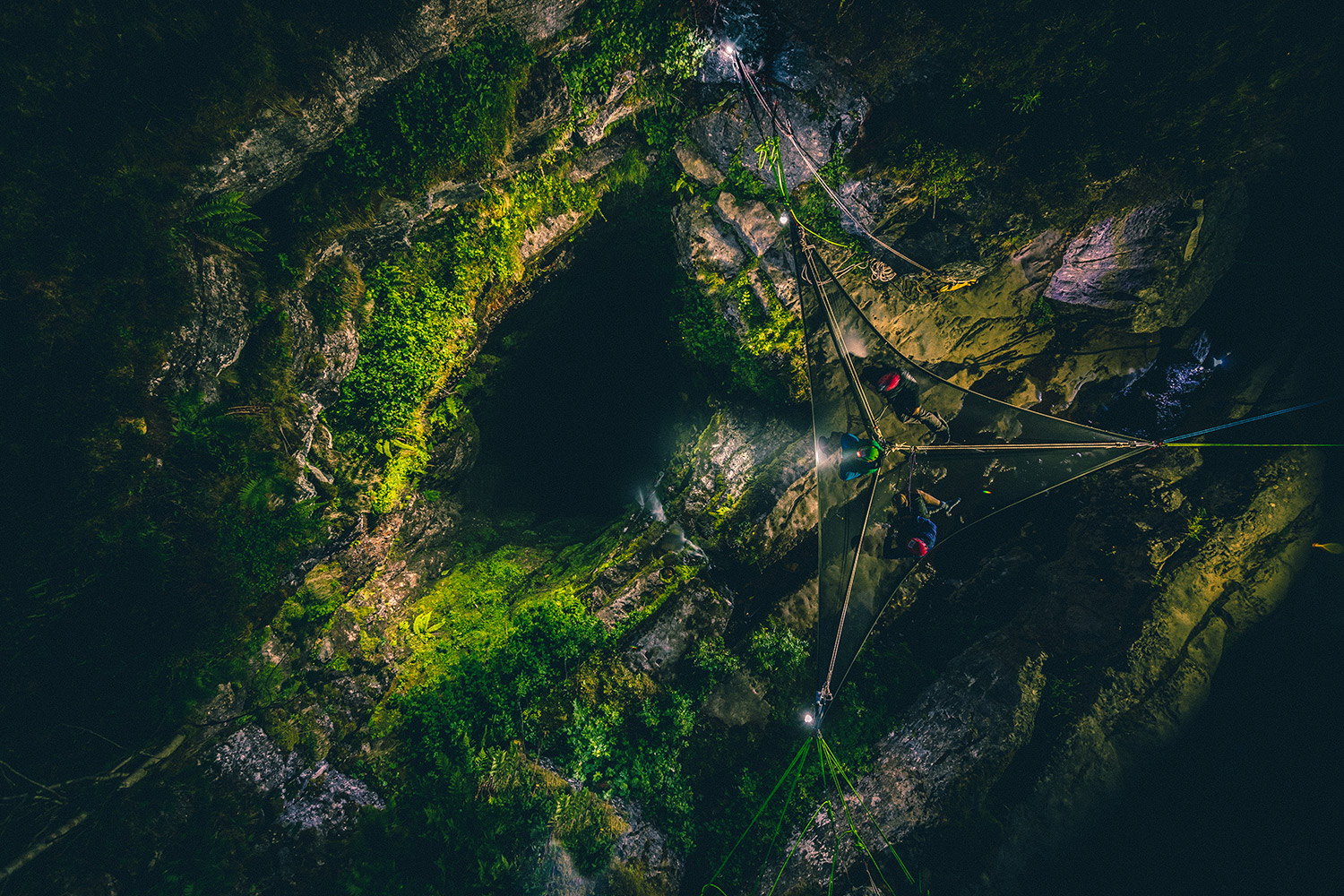 Night-4_sleeping-over-the-100m-drop-of-Gaping-Gill-Yorkshire-1.jpg