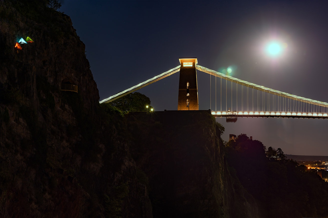 Night-8_Avon-Gorge-Clifton-Bristol.jpg