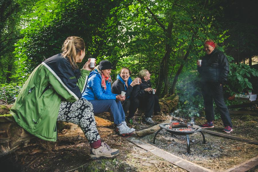 Base Camp-164.jpg