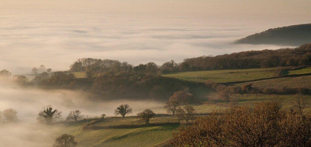 Hikes+around+Bristol.jpg