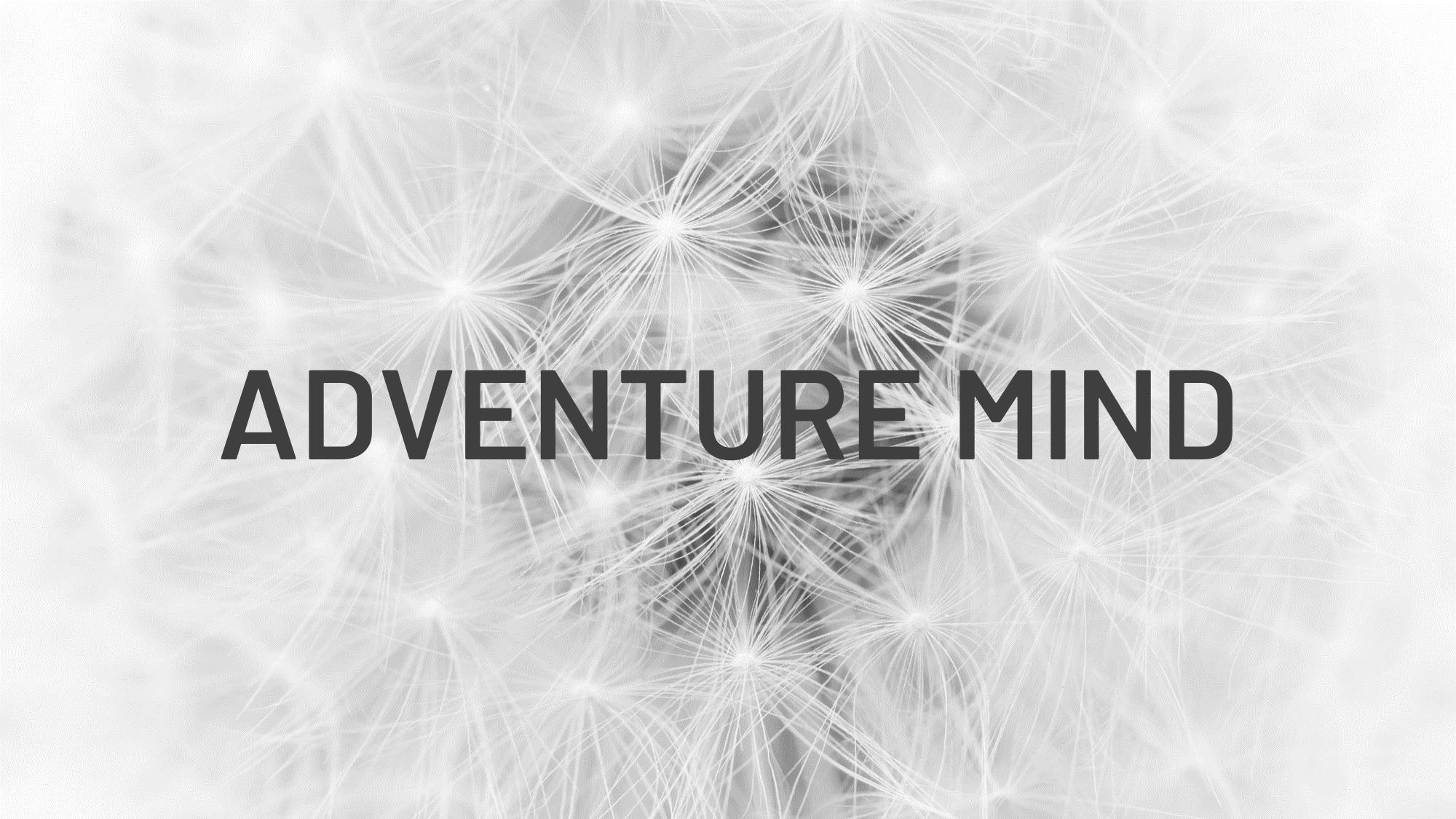 Adventure Mind.png