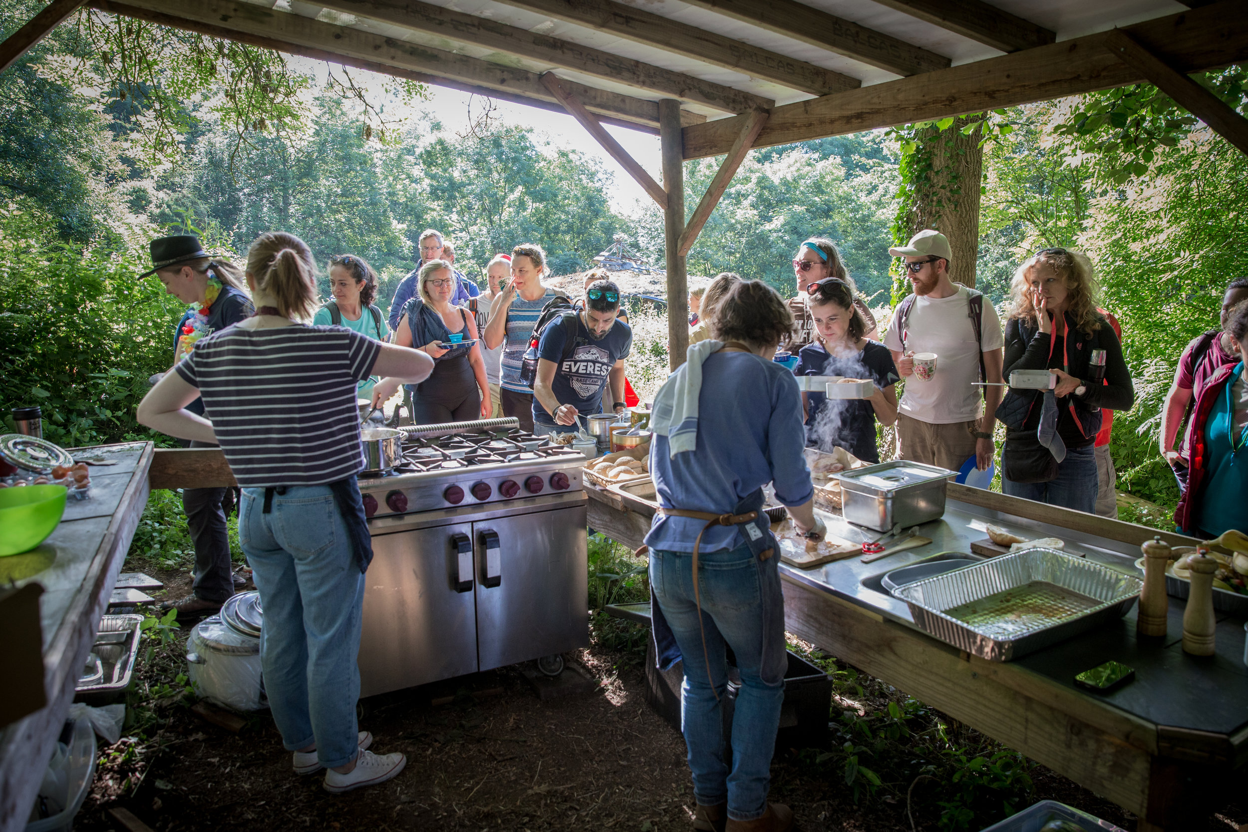 base camp festival.jpg