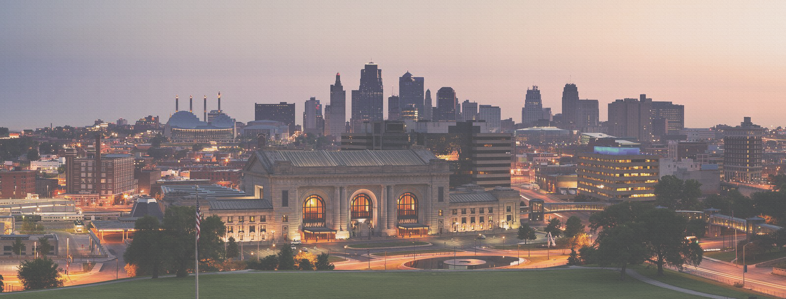 unionStation3.png