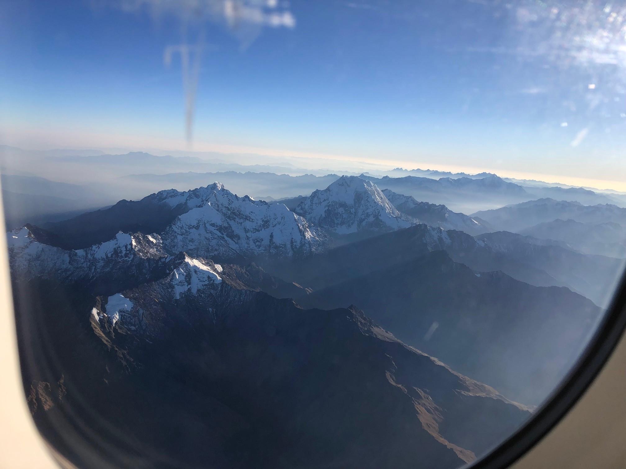 Andes.jpg