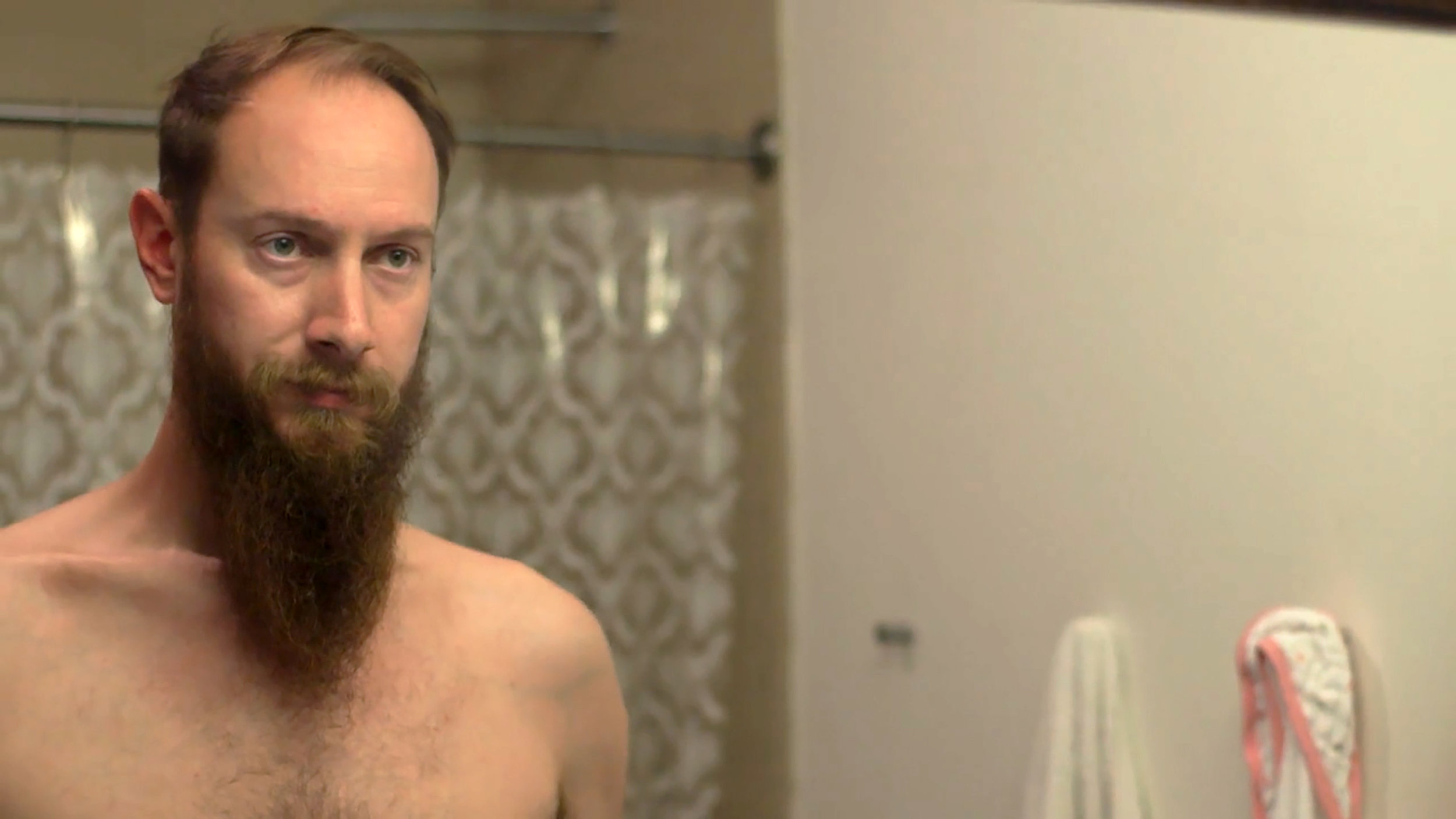 A Case for the Beard-HD.mp4.00_01_54_04.Still001.jpg