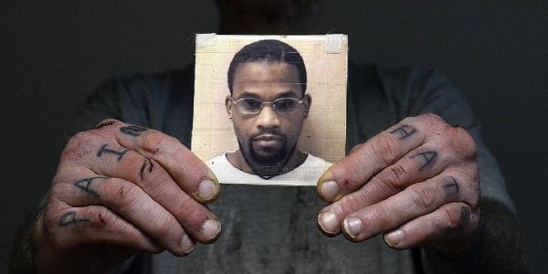 Wesley Turner, a former inmate at Lanesboro Correctional Institution, was stabbed to death in a 2012 prison fight. Investigators and lawyers believe a prison manager knew the attack was coming and did nothing to stop it.  CHUCK LIDDY / CHARLOTTE OBSERVER  ( Caption from WUNC ).