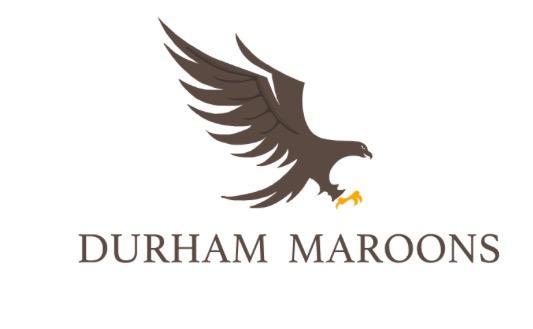 DurhamMaroons.jpg