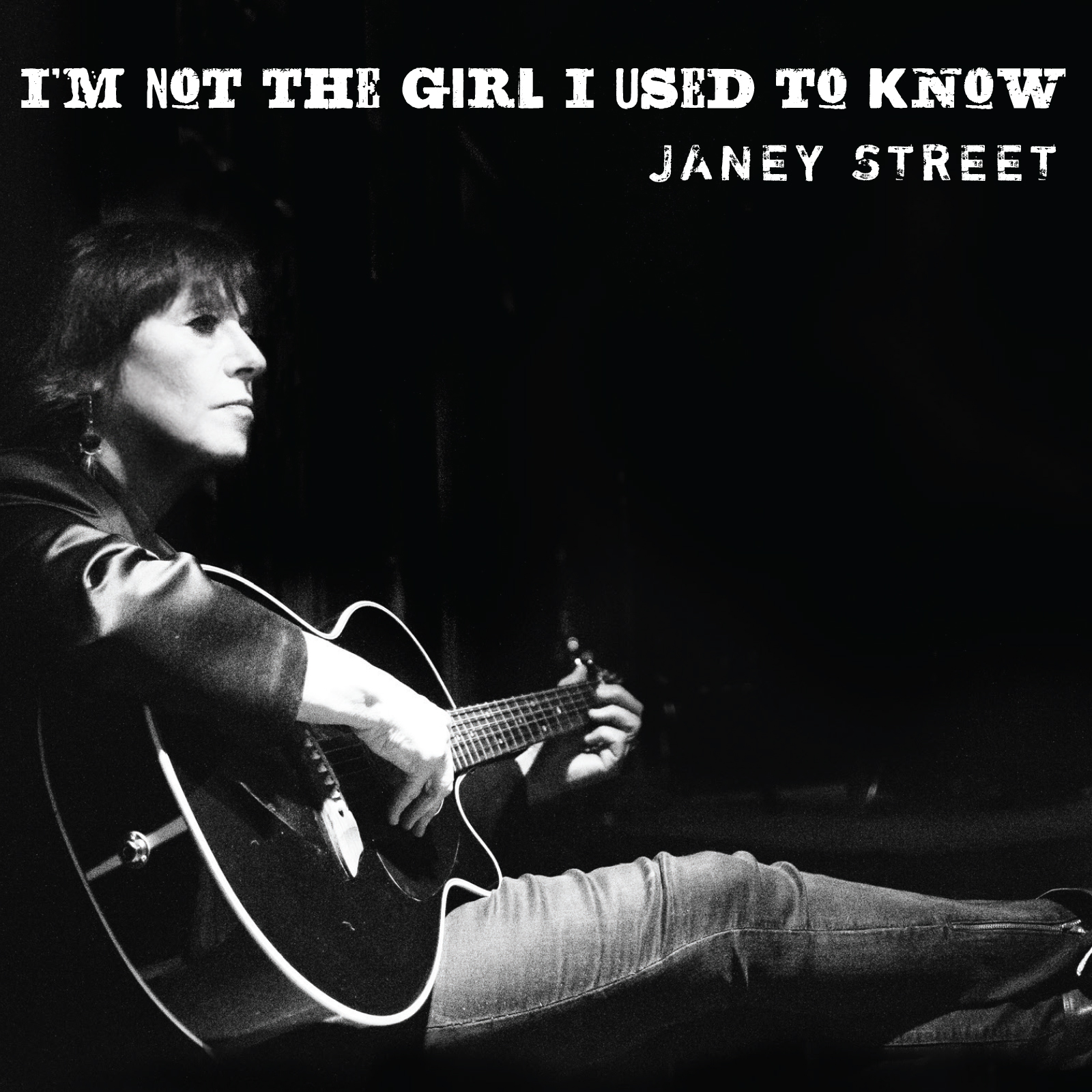 Janey Street - EP - cover (1600 x 1600).jpg