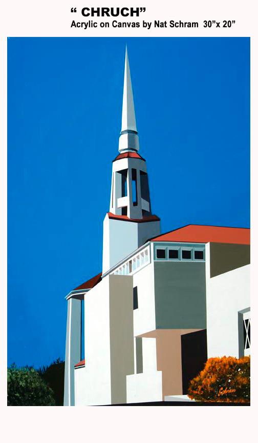 church-labeled-jpeg.jpg