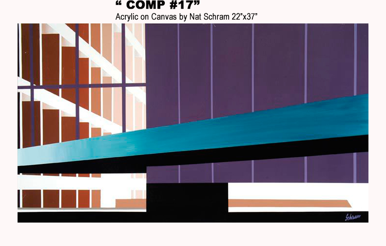 COMP-17-labeled-jpegs.jpg