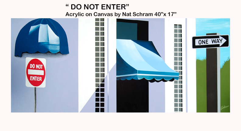 do-not-enter.jpg