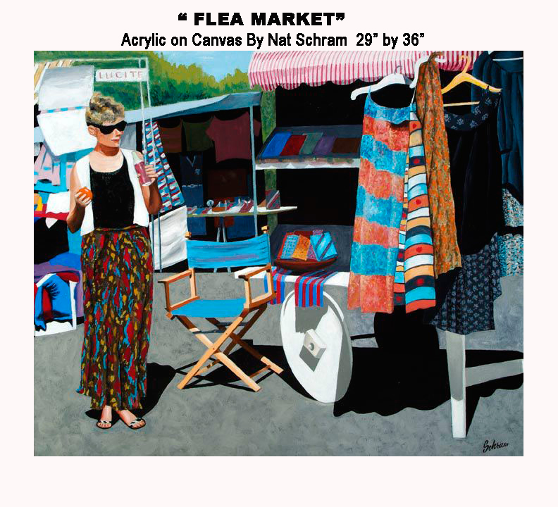 flea-market-jpeg-labeled.jpg