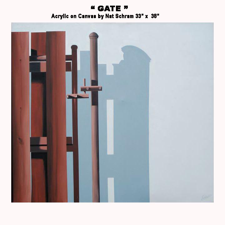 gate-labeled-jpeg.jpg