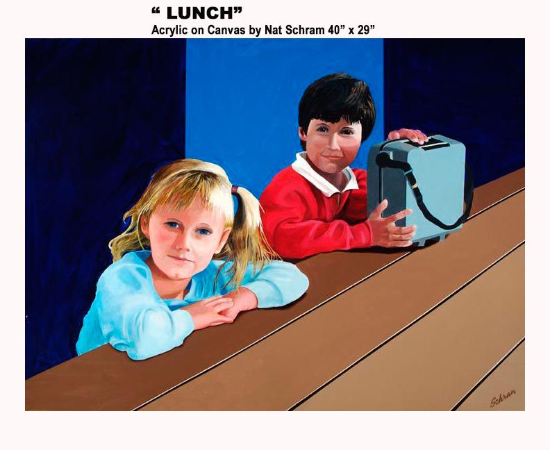 lunch-labeled-jpeg.jpg