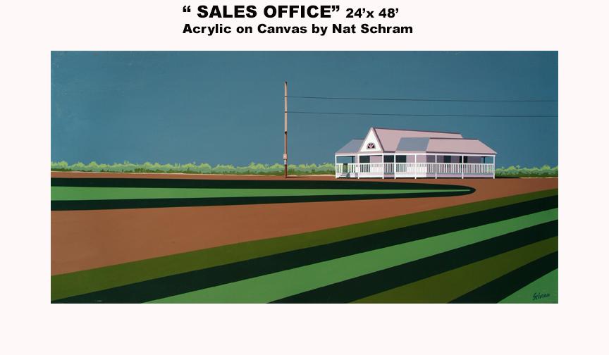 sales-office.jpg