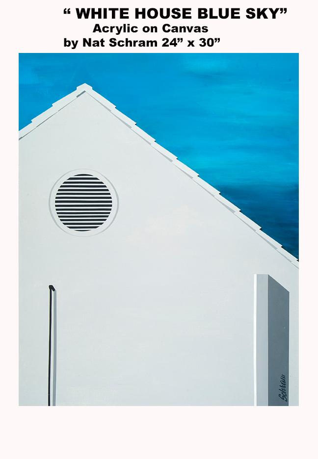 White-house-blue-sky.jpg