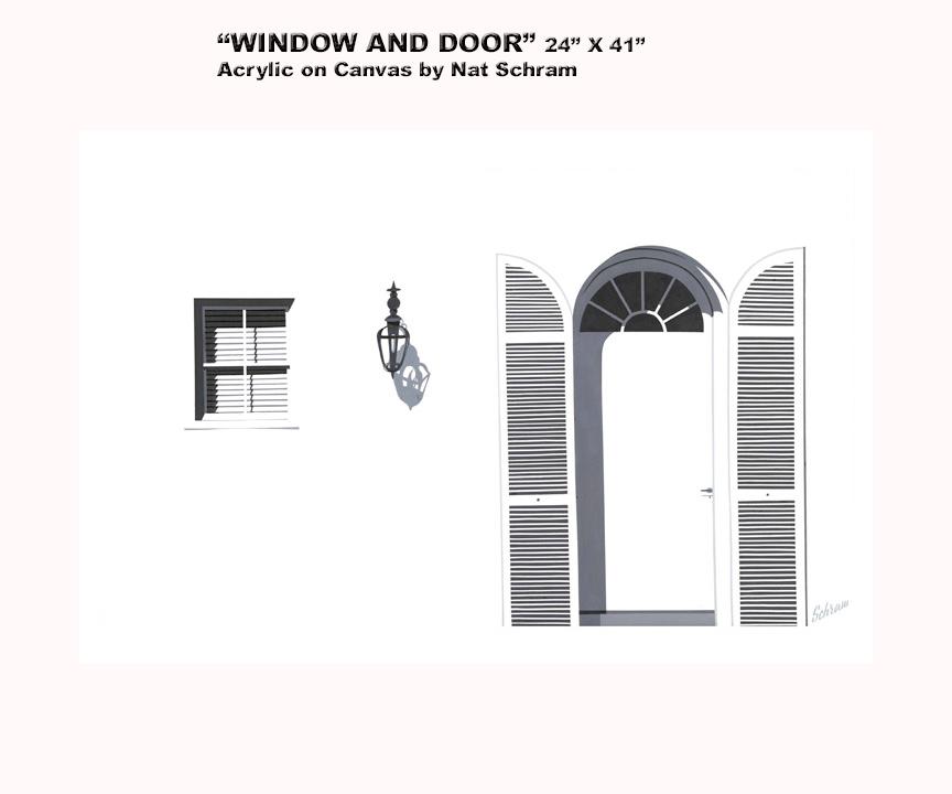 window-and-door.jpg
