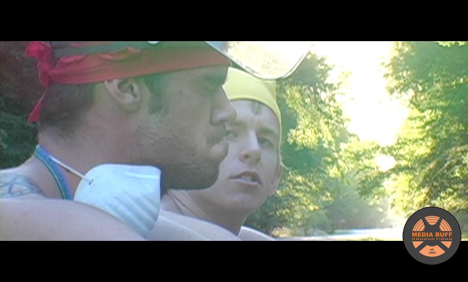 ff movie still 18.jpg