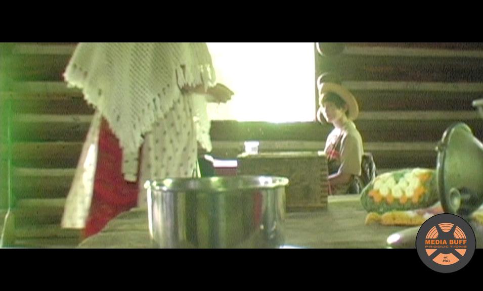 ff movie still 03.jpg