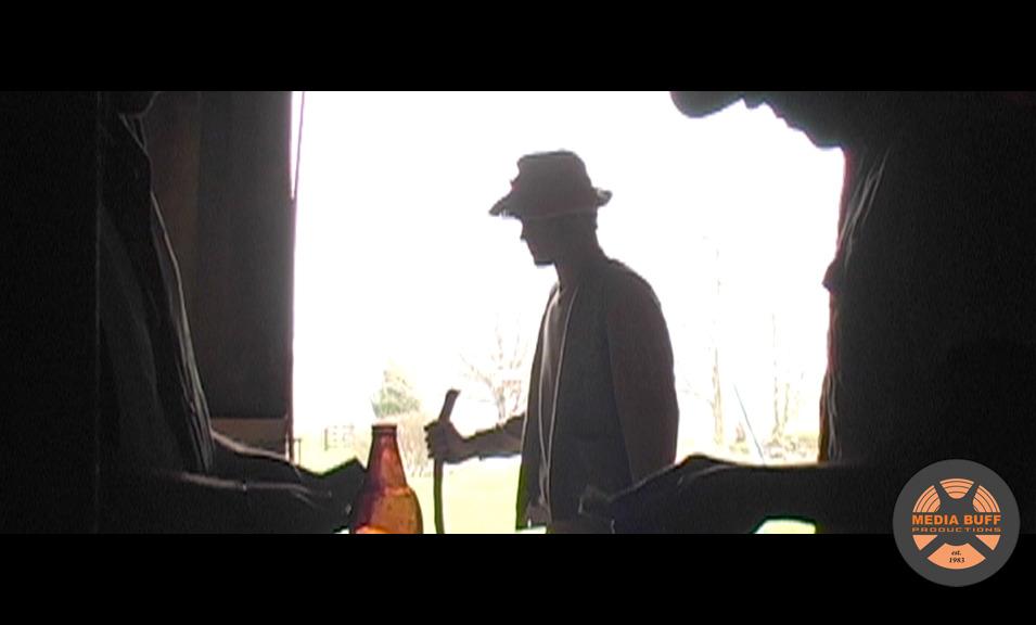 ff movie still 04.jpg