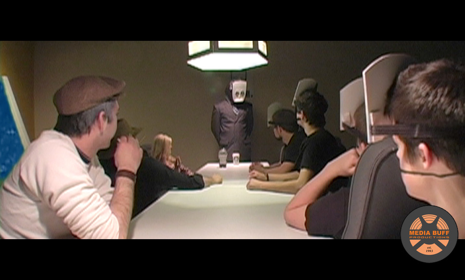 ff movie still 28.jpg