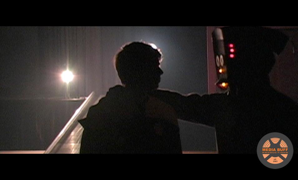 ff movie still 21.jpg