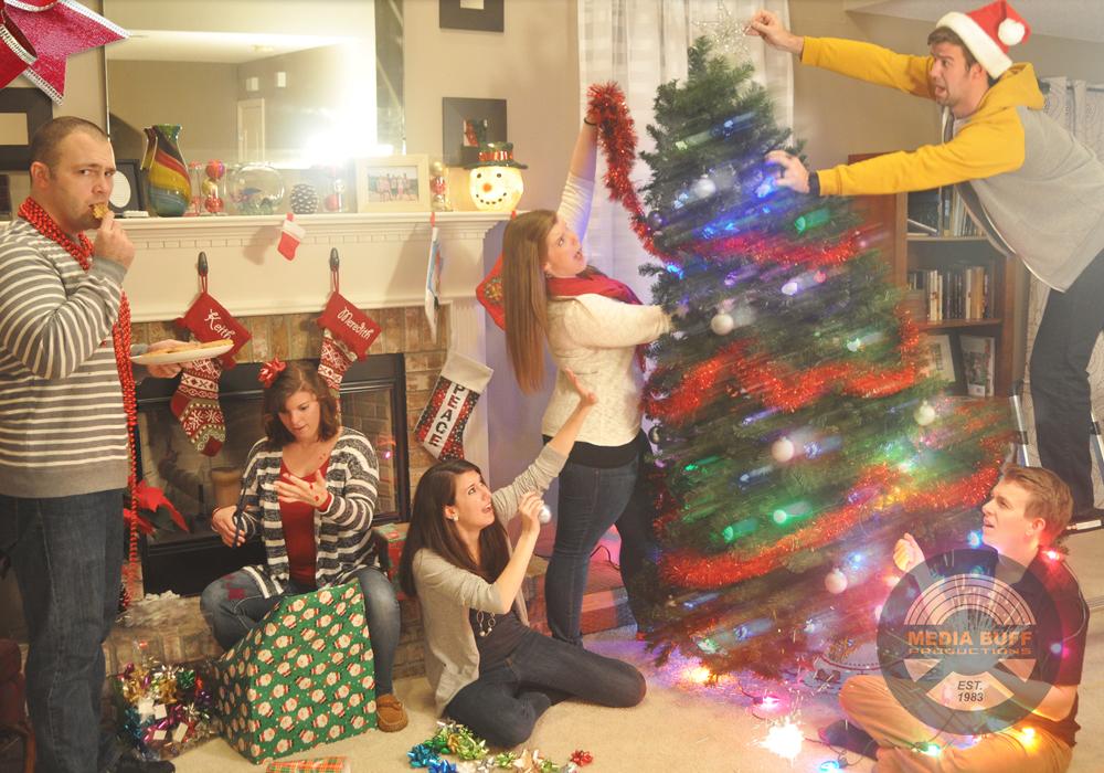 Christmas14A.jpg