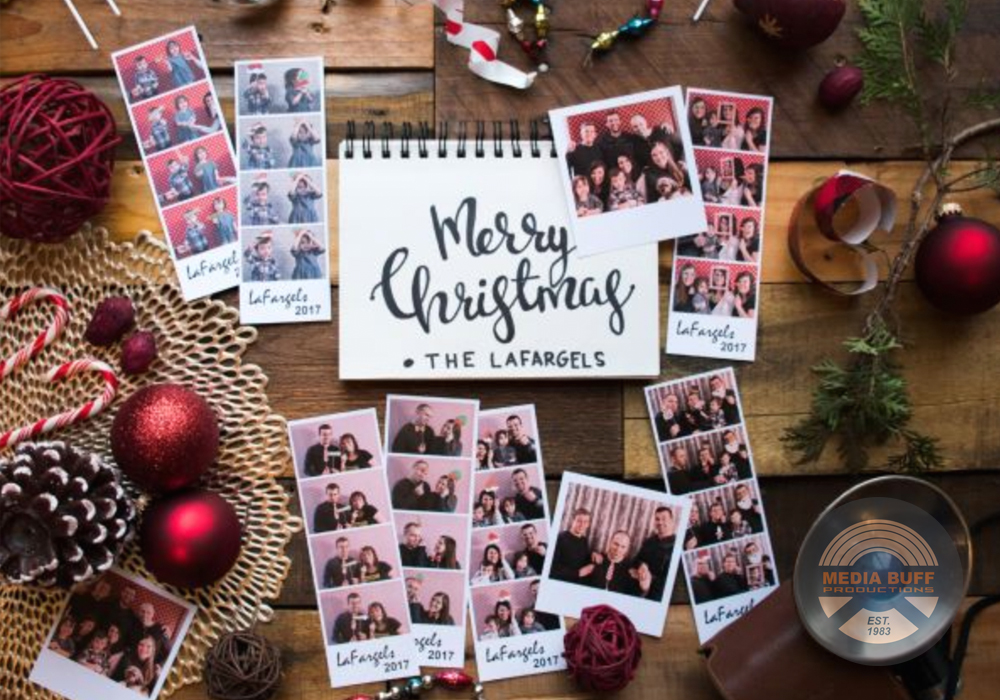Christmas17A.jpg