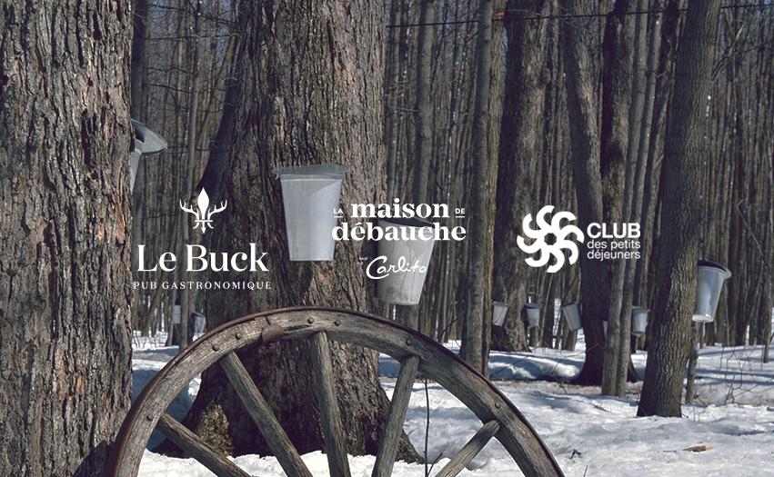 cabane-3-logos.jpg