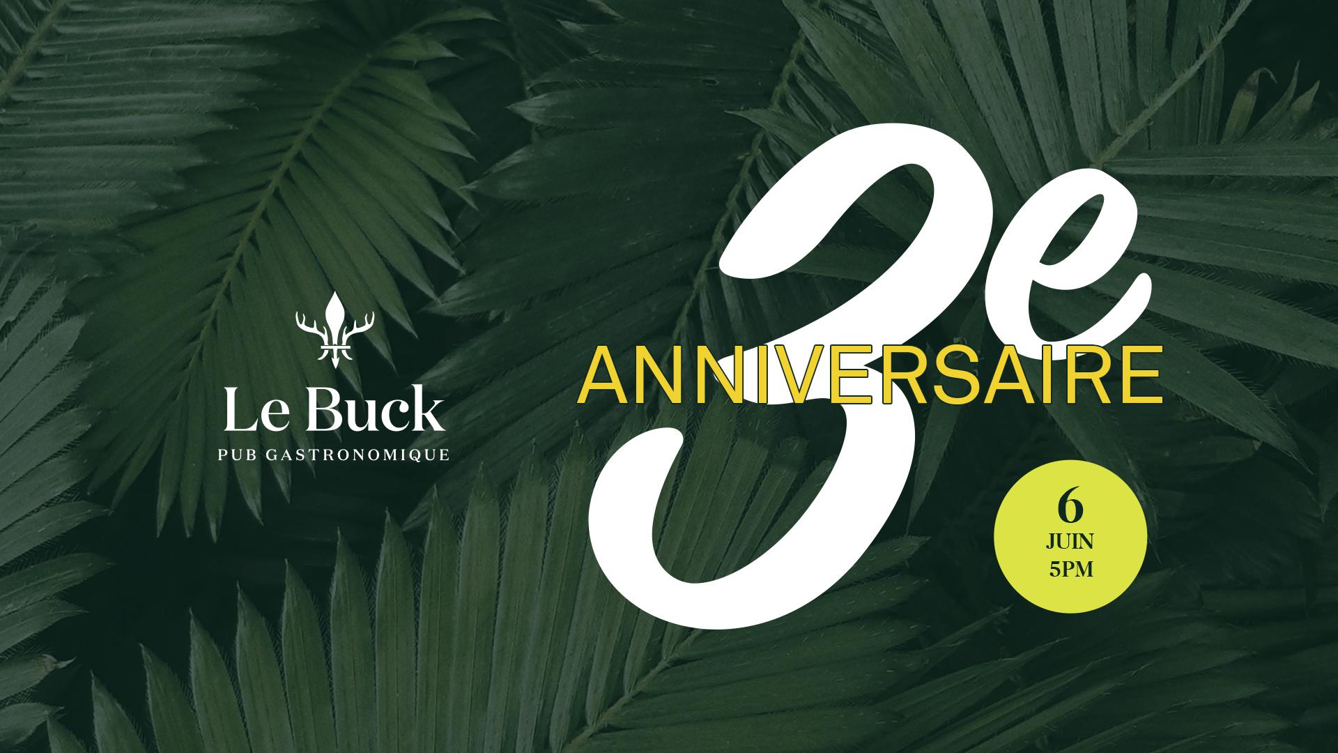 Le-Buck---3e---event.jpg