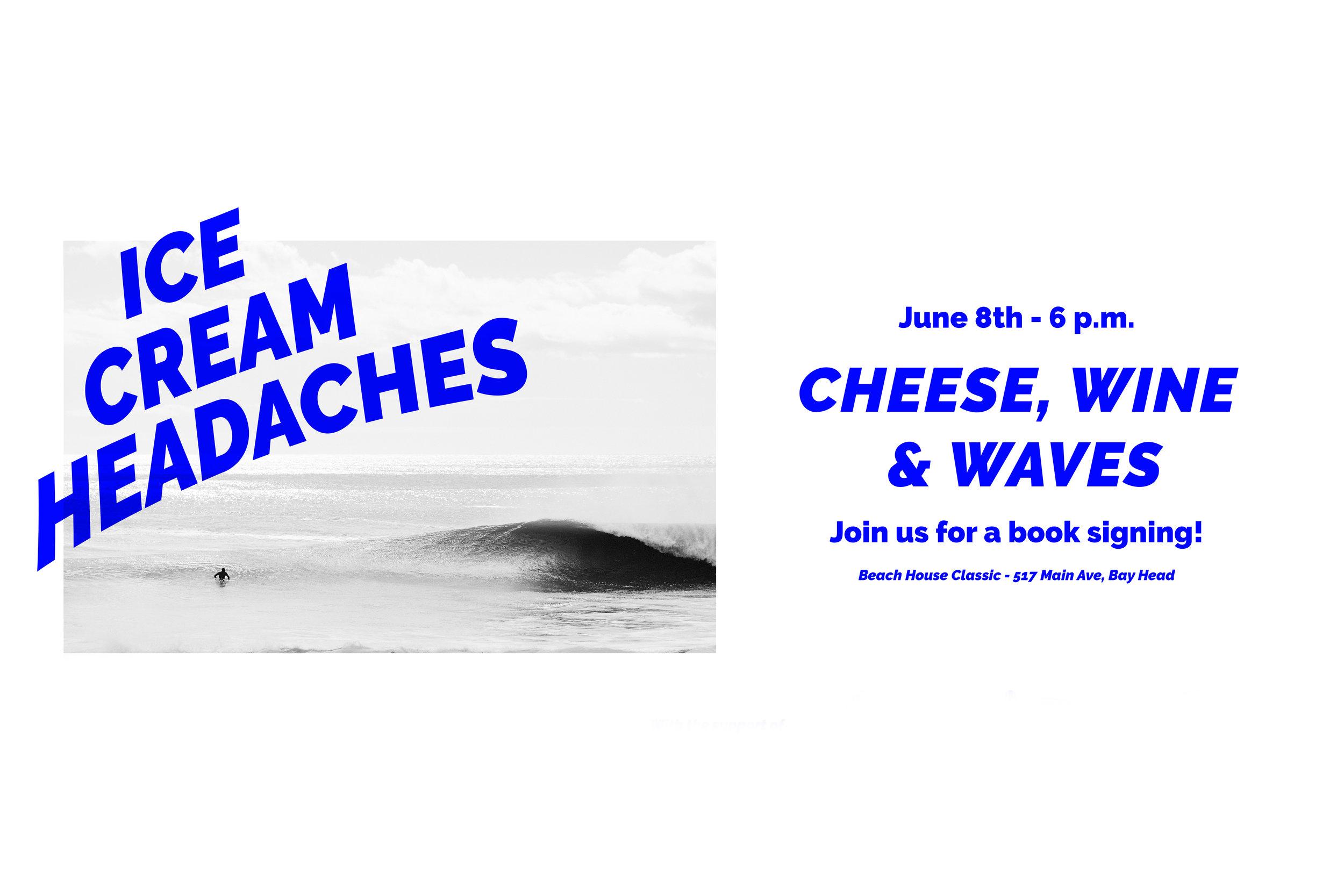 Poster+Website+-+BEACH.jpg