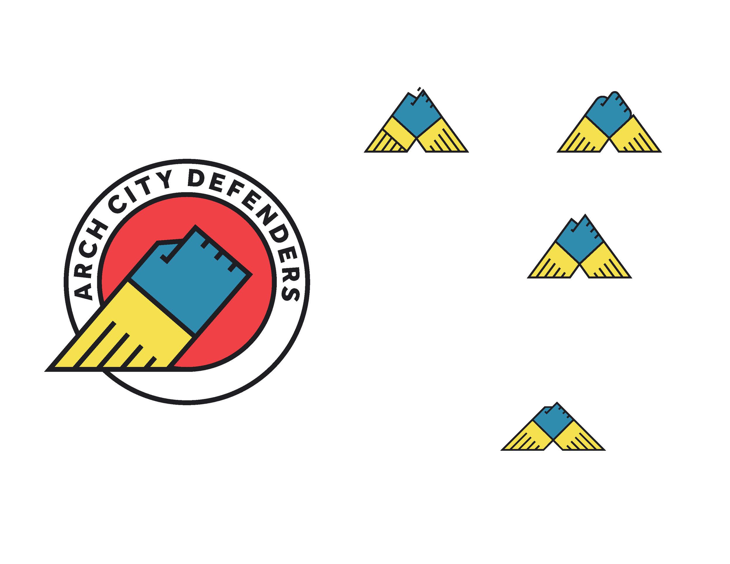 logo refinement_Page_01.jpg
