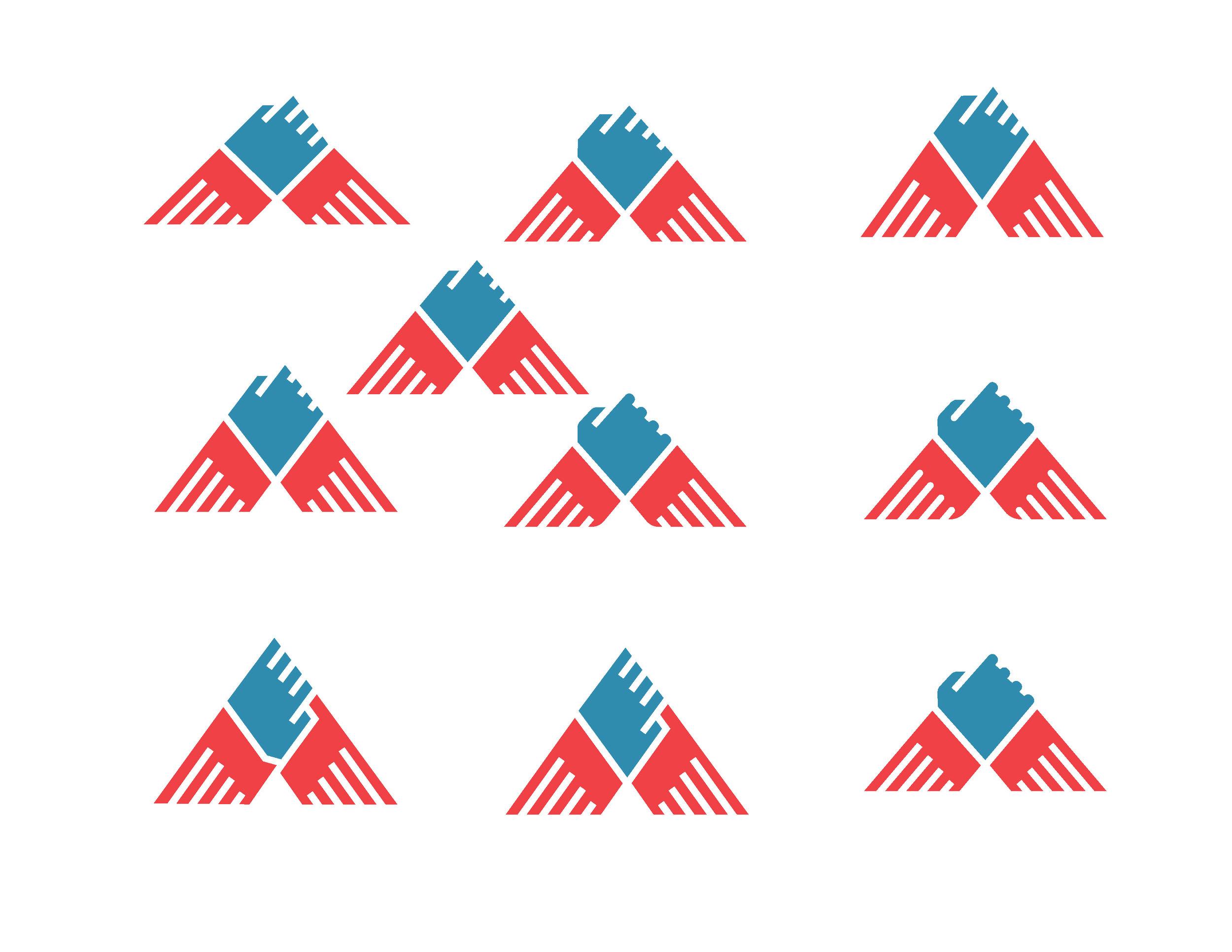 logo refinement_Page_07.jpg
