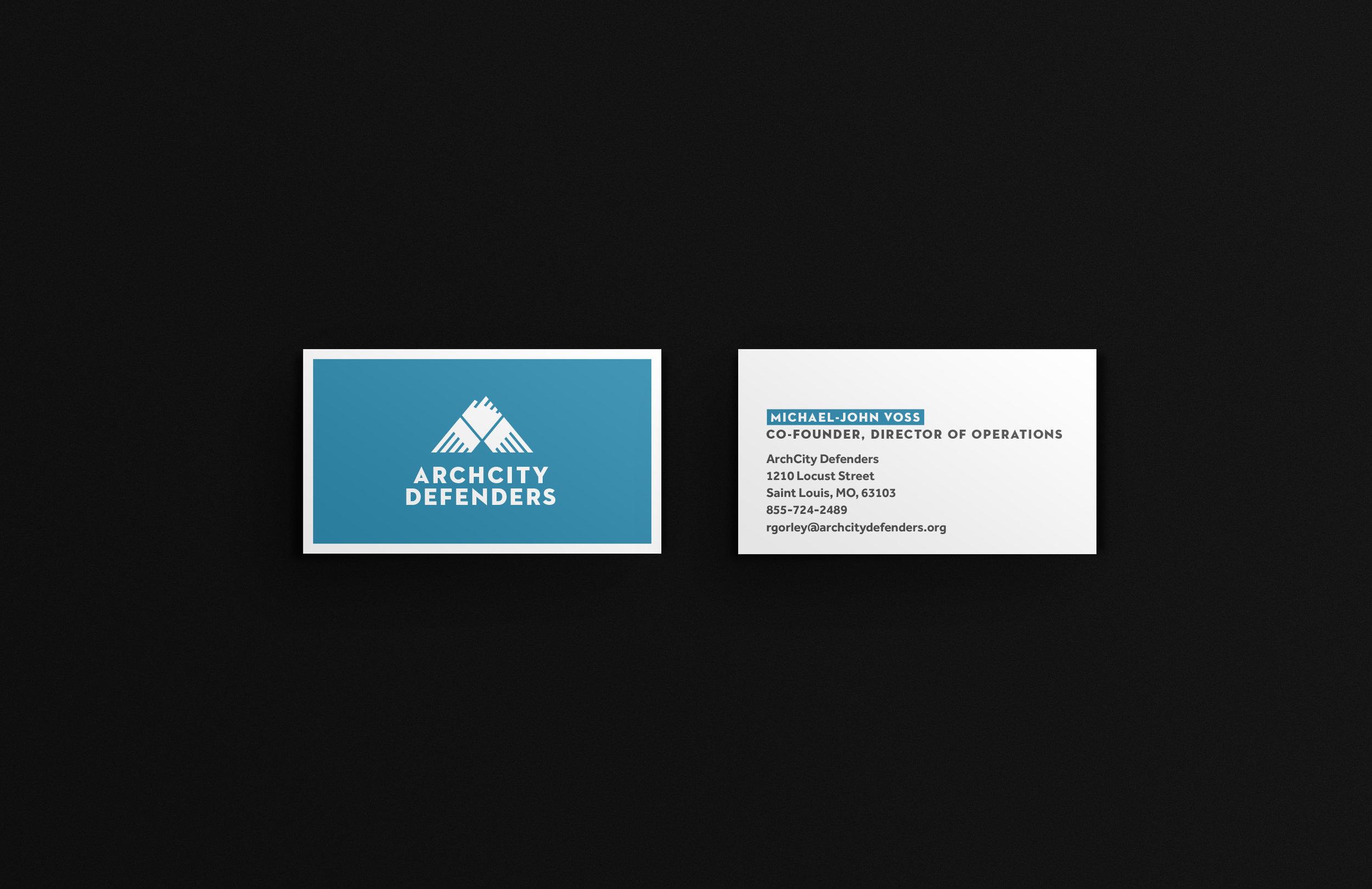 business cards5.jpg