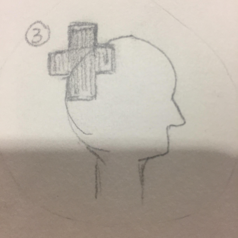 mentalhealth3.JPG