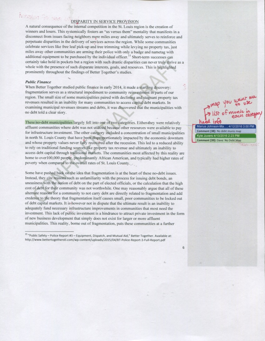 Will to Change Feedback and requested info_Page_06.jpg