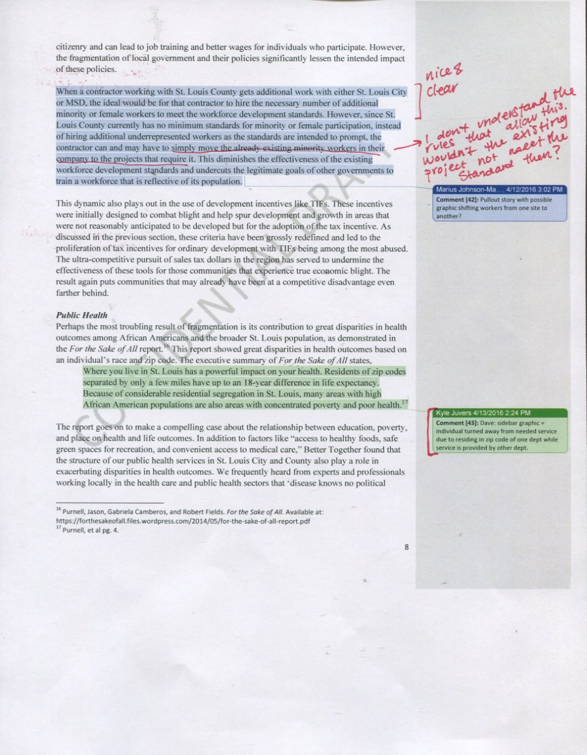 Will to Change Feedback and requested info_Page_08.jpg