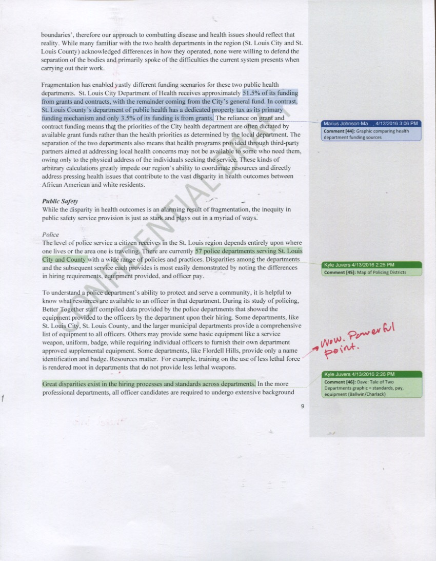 Will to Change Feedback and requested info_Page_09.jpg