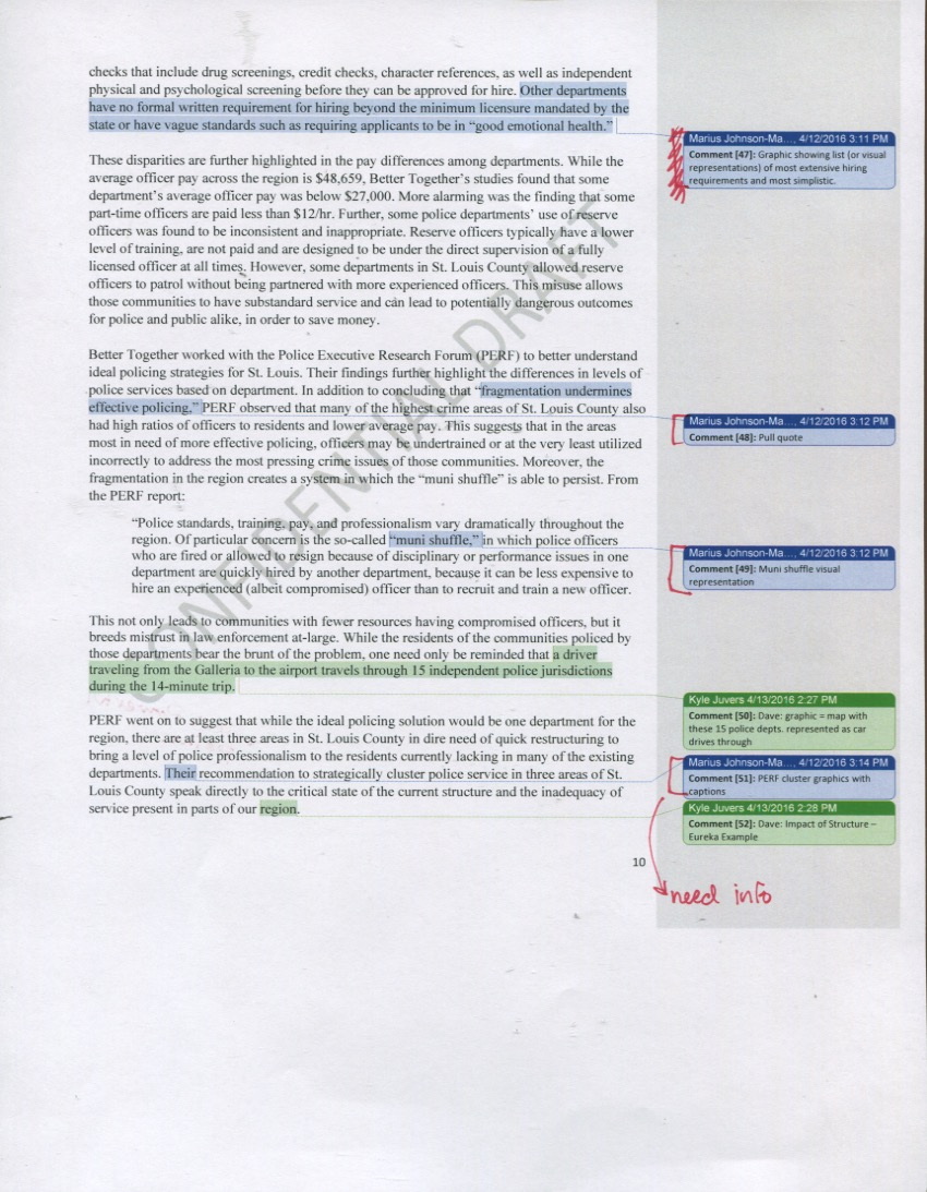 Will to Change Feedback and requested info_Page_10.jpg