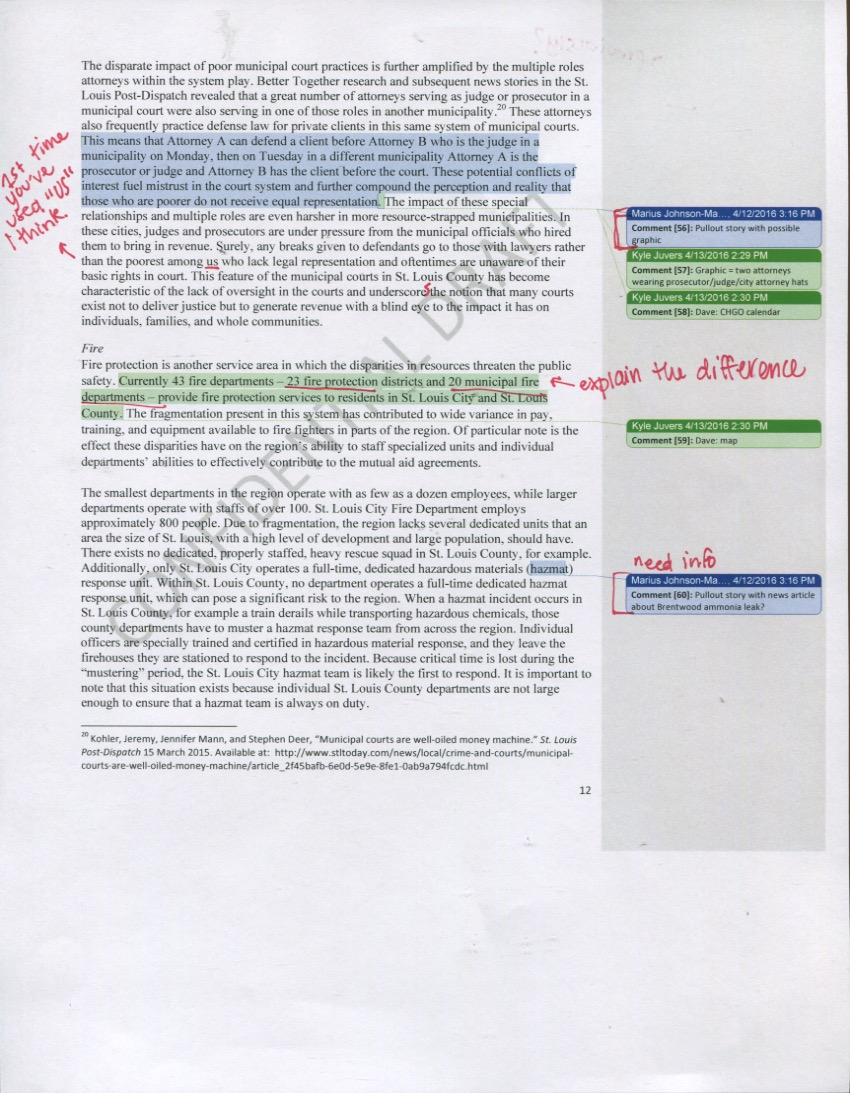 Will to Change Feedback and requested info_Page_12.jpg