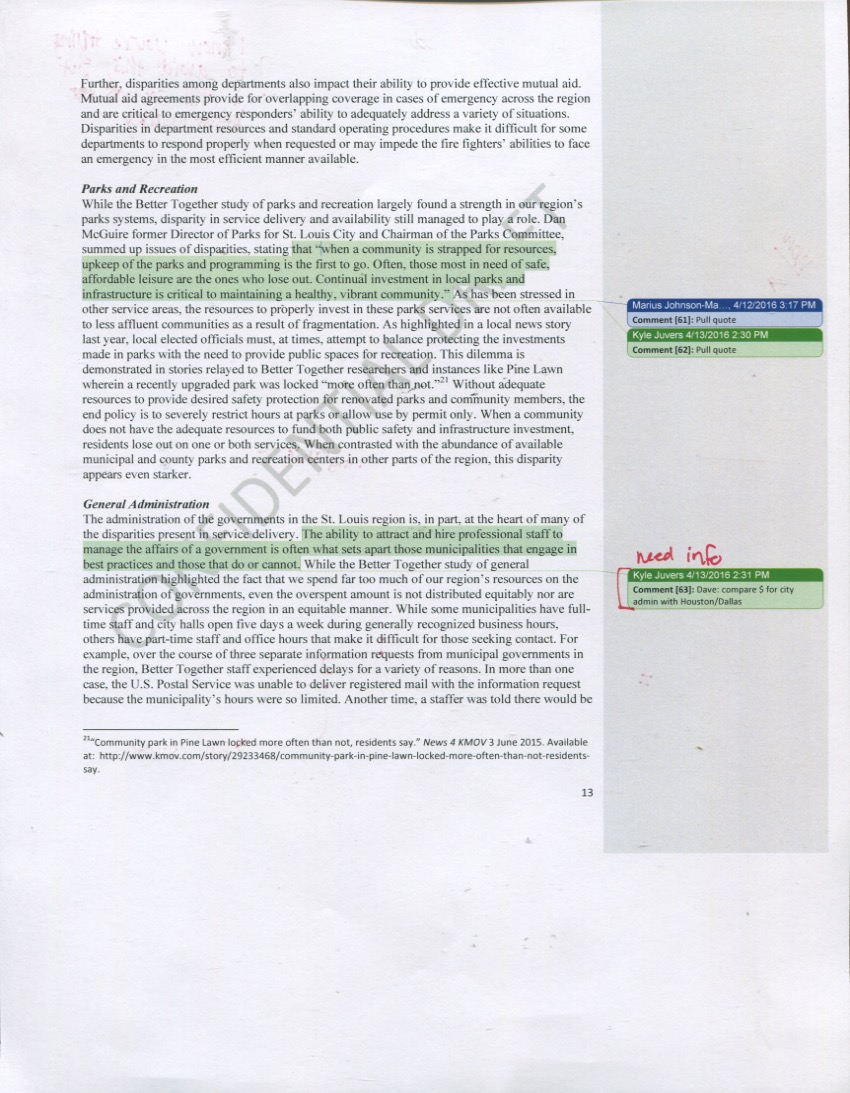 Will to Change Feedback and requested info_Page_13.jpg